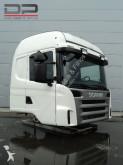 Scania CR19 Highline PGRT
