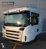 Scania CR 19 PGRT