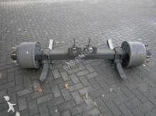 pièces détachées PL BPW Trailer axle