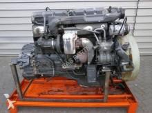 motor DAF