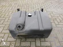 pièces détachées PL Renault Fuel Tank 130 Ltr