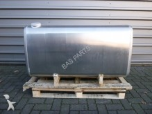 pièces détachées PL Universeel Fuel Tank 530 Ltr