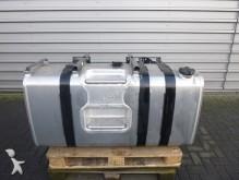 pièces détachées PL Renault Fuel Tank 550 Ltr
