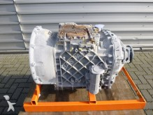 Volvo Gearbox AT2612D