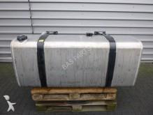 pièces détachées PL Volvo Fuel Tank 650 Ltr