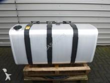 pièces détachées PL Volvo Fuel Tank 570 Ltr