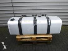 pièces détachées PL Volvo Fuel Tank 505 Ltr