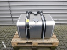 pièces détachées PL Volvo Fuel Tank 255 Ltr