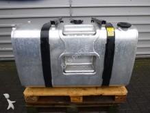pièces détachées PL Volvo Fuel Tank 480 Ltr