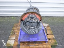Volvo Differential RS1356SV