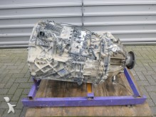 Iveco Gearbox 12AS1930 TD