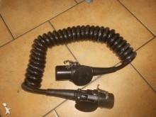 pièces détachées PL fil électrique neuve