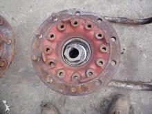 pièces détachées PL moyeux & roues Iveco