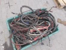pièces détachées PL fil électrique Iveco