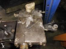 repuestos para camiones cilindro neumático Mercedes