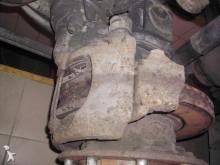 pièces détachées PL étrier de frein Iveco