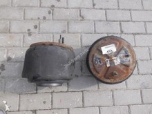 pièces détachées PL ressort Volvo