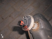 repuestos para camiones sensor usado