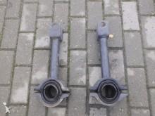 repuestos para camiones accesorios Iveco