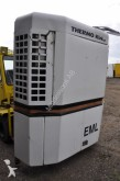 Thermoking LKW Ersatzteile