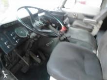 Volvo Sitz