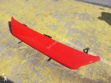 deflector usado