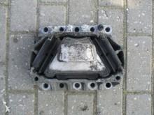 cojinete de soporte usado