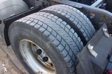 repuestos para camiones neumáticos Firestone