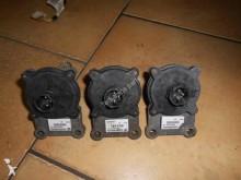 pièces détachées PL capteur Volvo
