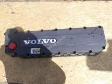 válvula Volvo
