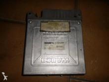pièces détachées PL ordinateur embarqué Iveco