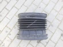 ricambio per autocarri filtro aria Iveco