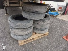 pièces détachées PL Michelin 215/75R17.5