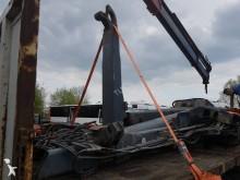 repuestos para camiones accesorios Meiller