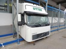 Volvo FH Fahrerhaus / Cab Volvo FH Globetrotter XL L2H3 85103677
