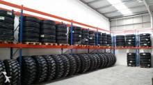 pièces détachées PL Bridgestone 315/80R22.5 / 385/65R22.5