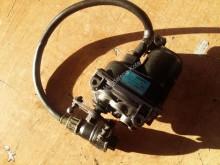 componenti motore Bosch