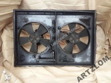 ventilador usado