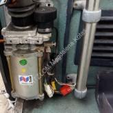 repuestos para camiones cilindro hidráulico usado