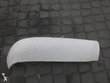 deflettore usato
