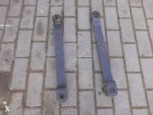 pièces détachées PL barre stabilisatrice DAF