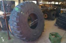 pièces détachées PL pneus Pirelli