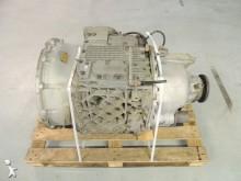 Volvo FH Getriebe / Gearbox VT2412B Volvo FH