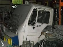 pièces détachées PL carrosserie Mercedes