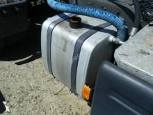 ricambio per autocarri pompa idraulica usato