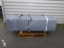 pièces détachées PL réservoir à carburant Iveco