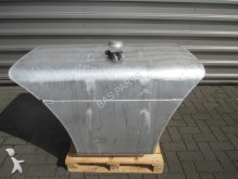 ricambio per autocarri Universeel Fuel Tank 300 Ltr