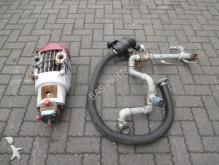 Universeel Compressor