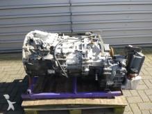 DAF Gearbox 12AS2141 TD