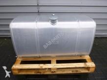 repuestos para camiones DAF Fuel Tank 430 Ltr